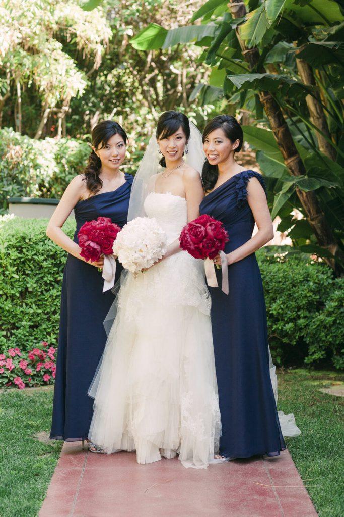 wedding-beverly-hills-hotel-stephanie-gerald-141