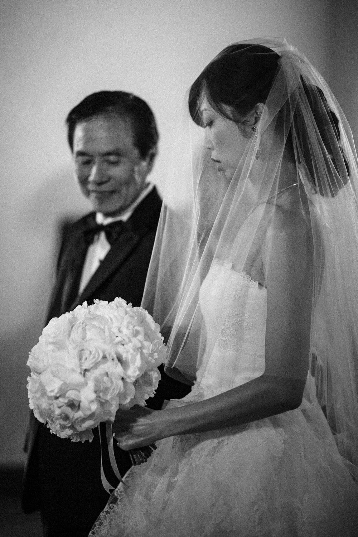 wedding-beverly-hills-hotel-stephanie-gerald-146