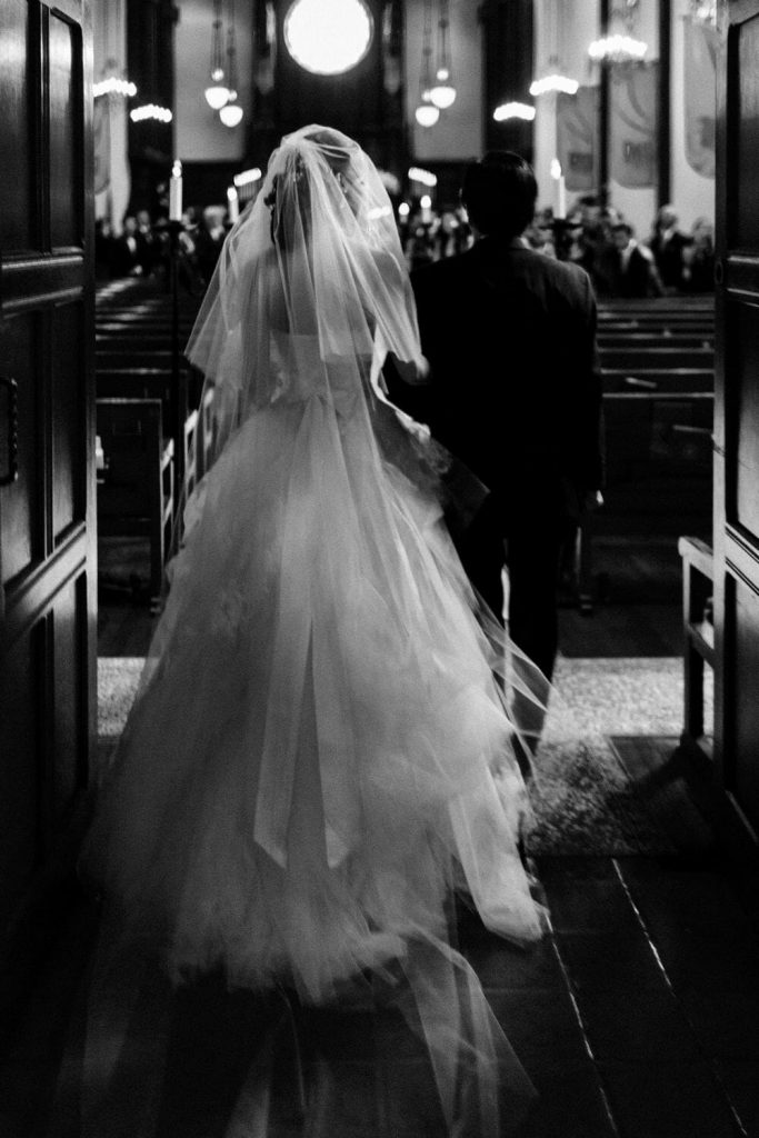 wedding-beverly-hills-hotel-stephanie-gerald-147