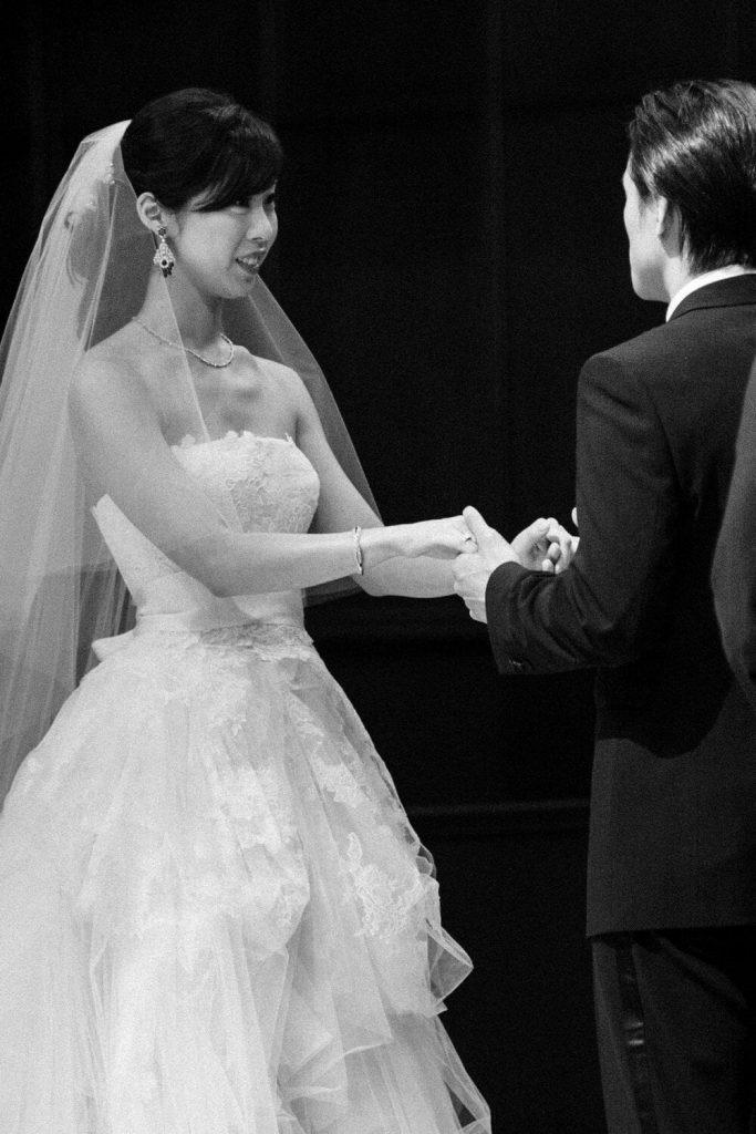wedding-beverly-hills-hotel-stephanie-gerald-154