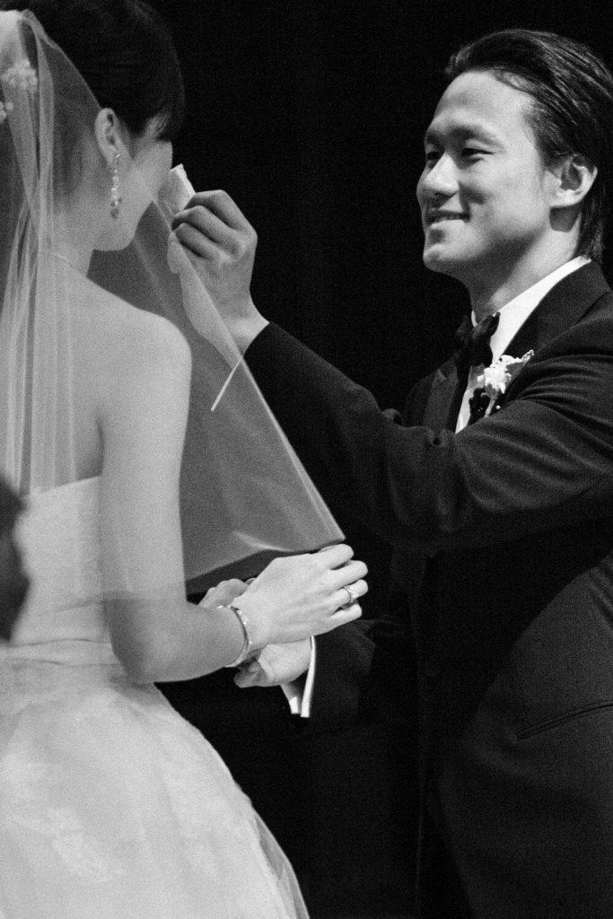 wedding-beverly-hills-hotel-stephanie-gerald-155