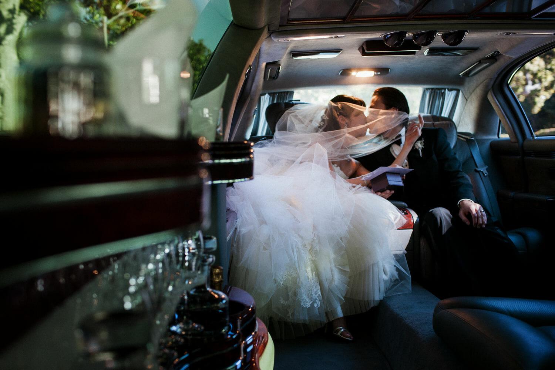 wedding-beverly-hills-hotel-stephanie-gerald-158