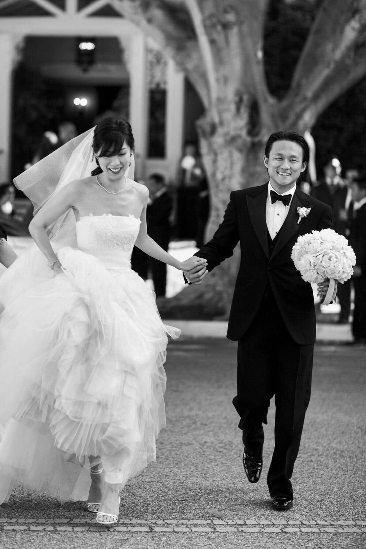 wedding-beverly-hills-hotel-stephanie-gerald-159