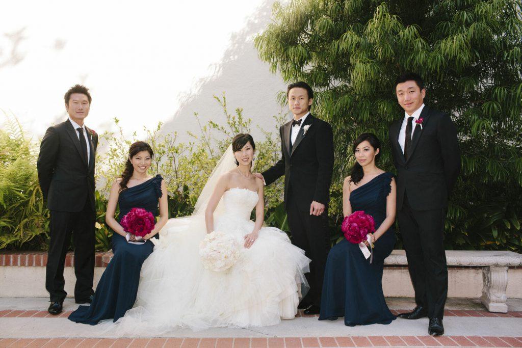wedding-beverly-hills-hotel-stephanie-gerald-162