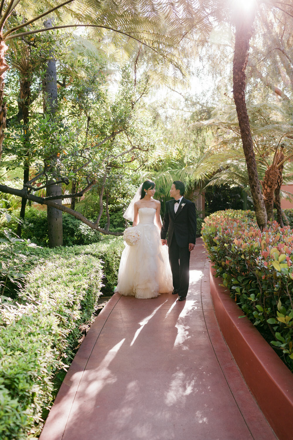 wedding-beverly-hills-hotel-stephanie-gerald-168