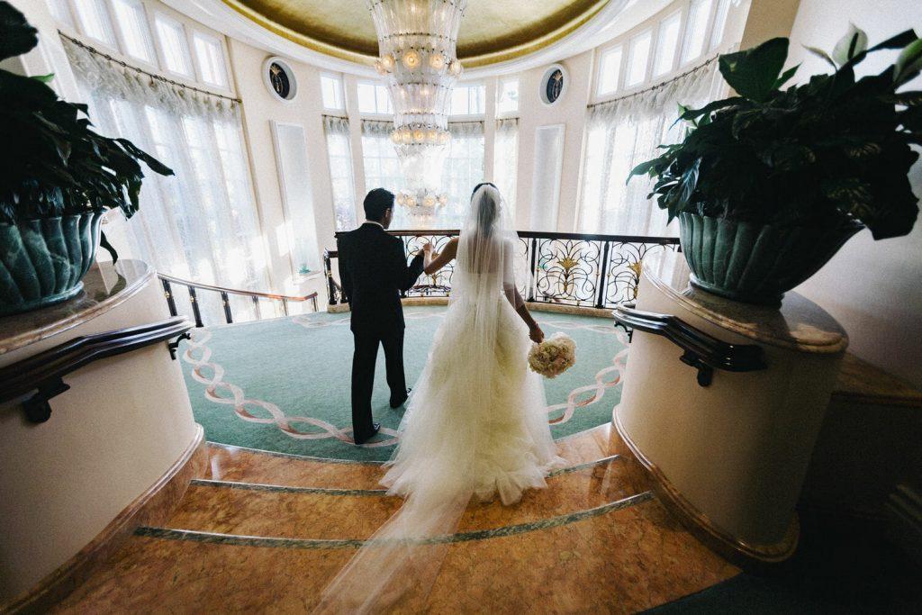 wedding-beverly-hills-hotel-stephanie-gerald-169