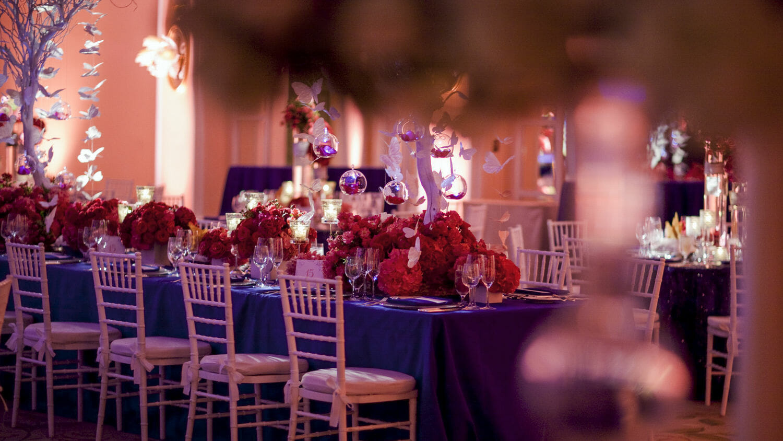 wedding-beverly-hills-hotel-stephanie-gerald-173