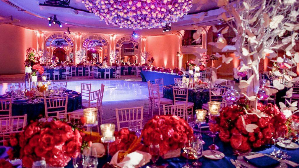 wedding-beverly-hills-hotel-stephanie-gerald-174