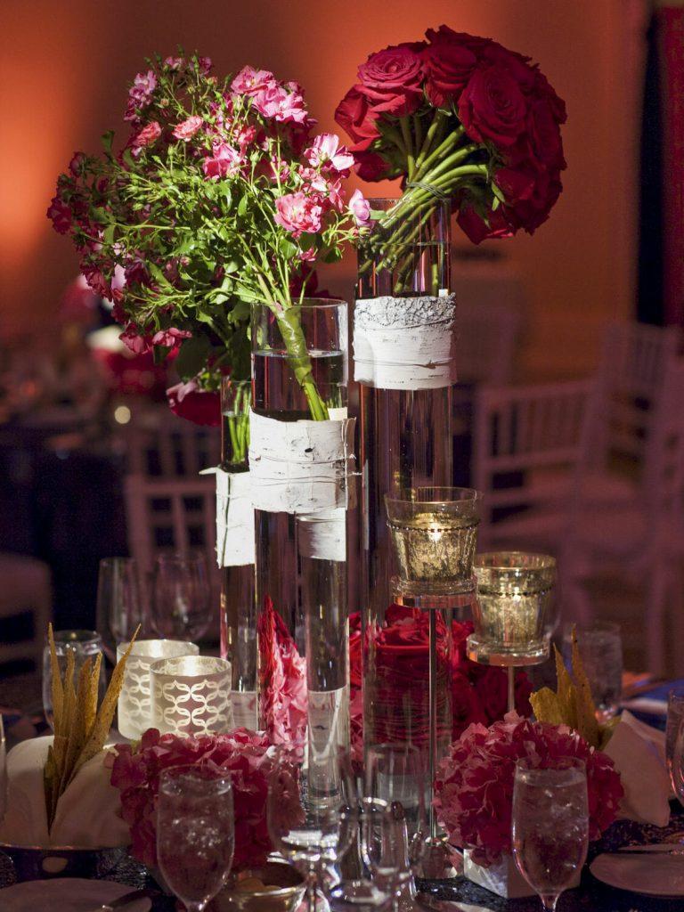 wedding-beverly-hills-hotel-stephanie-gerald-175