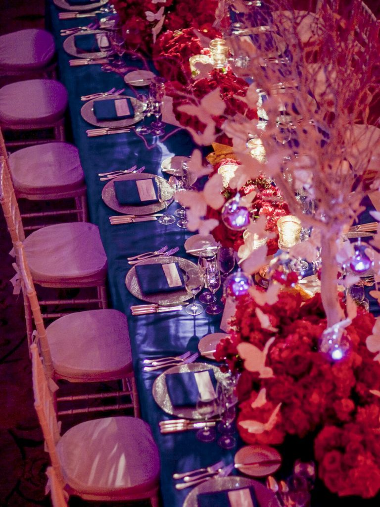 wedding-beverly-hills-hotel-stephanie-gerald-177