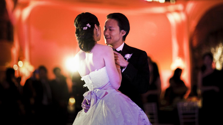 wedding-beverly-hills-hotel-stephanie-gerald-186