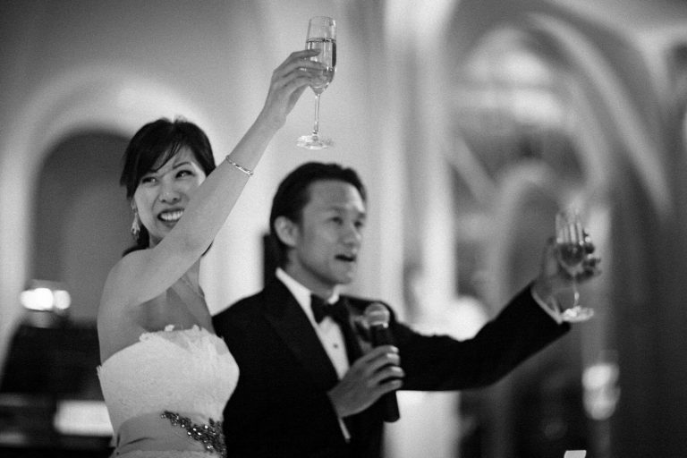 wedding-beverly-hills-hotel-stephanie-gerald-188