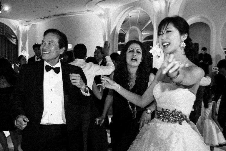 wedding-beverly-hills-hotel-stephanie-gerald-210