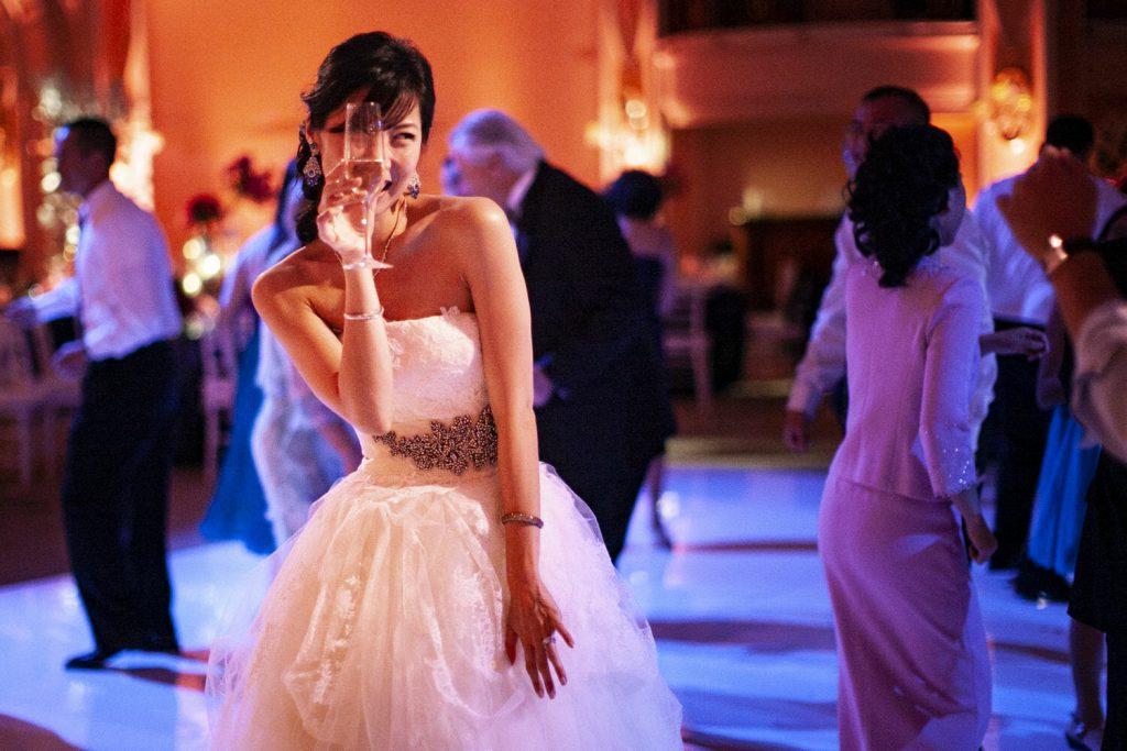 wedding-beverly-hills-hotel-stephanie-gerald-215