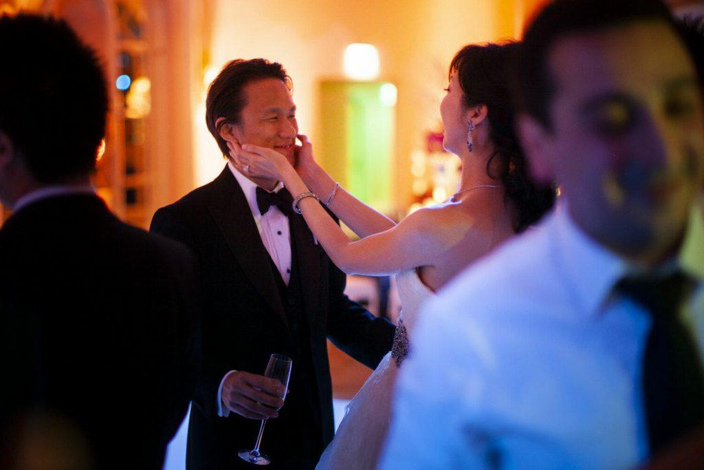 wedding-beverly-hills-hotel-stephanie-gerald-216
