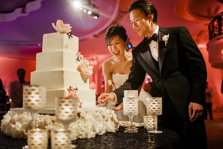 wedding-beverly-hills-hotel-stephanie-gerald-220