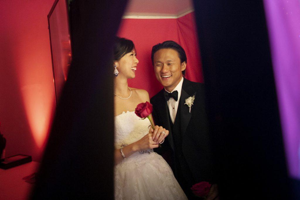 wedding-beverly-hills-hotel-stephanie-gerald-223