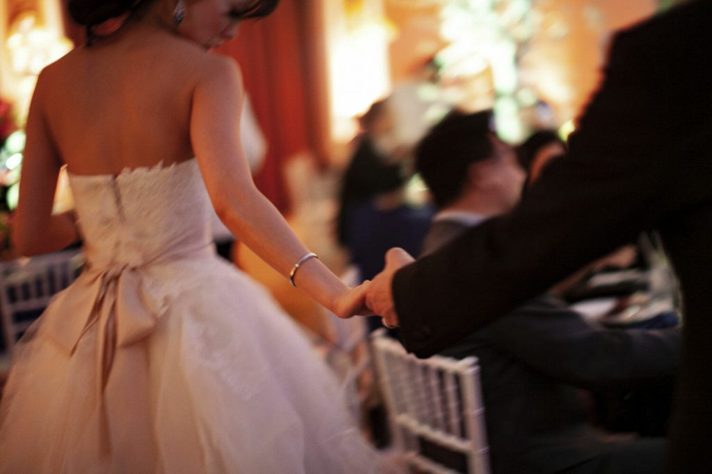 wedding-beverly-hills-hotel-stephanie-gerald-227