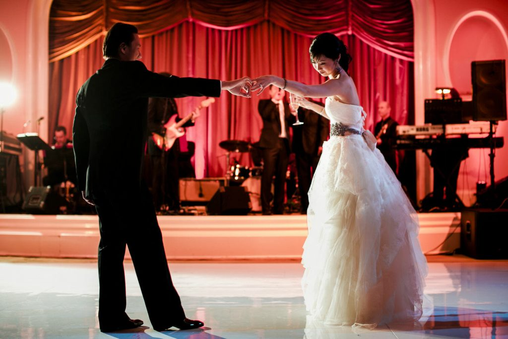 wedding-beverly-hills-hotel-stephanie-gerald-228