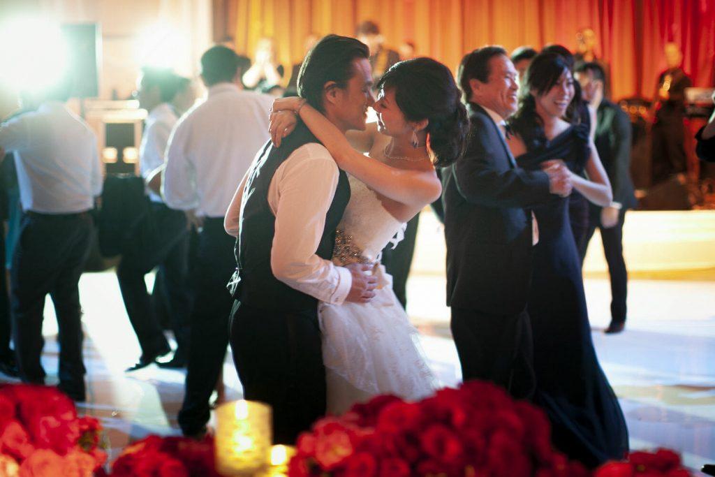 wedding-beverly-hills-hotel-stephanie-gerald-229
