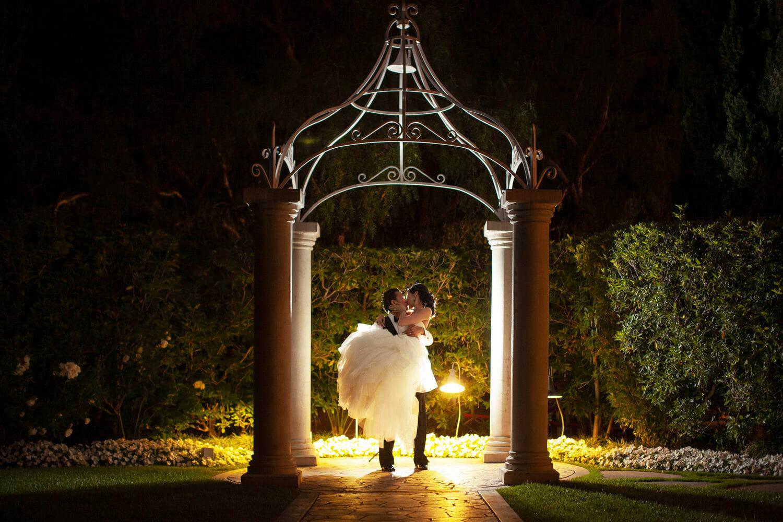 wedding-beverly-hills-hotel-stephanie-gerald-231