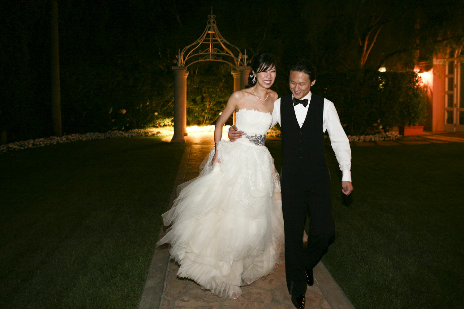 wedding-beverly-hills-hotel-stephanie-gerald-232