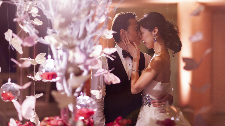 wedding-beverly-hills-hotel-stephanie-gerald-234