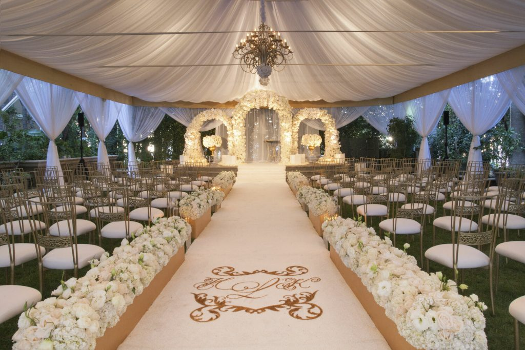 wedding-four-seasons-los-angeles-at-beverly-hills-hailey-kyle-107