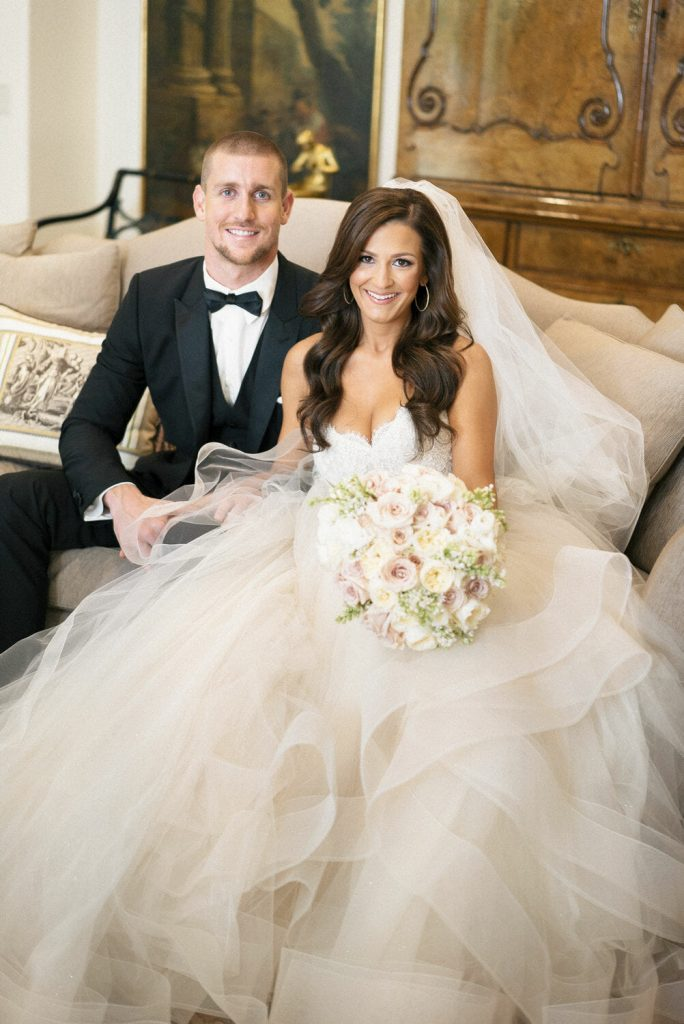 wedding-four-seasons-los-angeles-at-beverly-hills-hailey-kyle-129