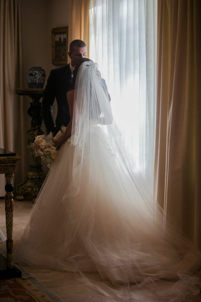 wedding-four-seasons-los-angeles-at-beverly-hills-hailey-kyle-137