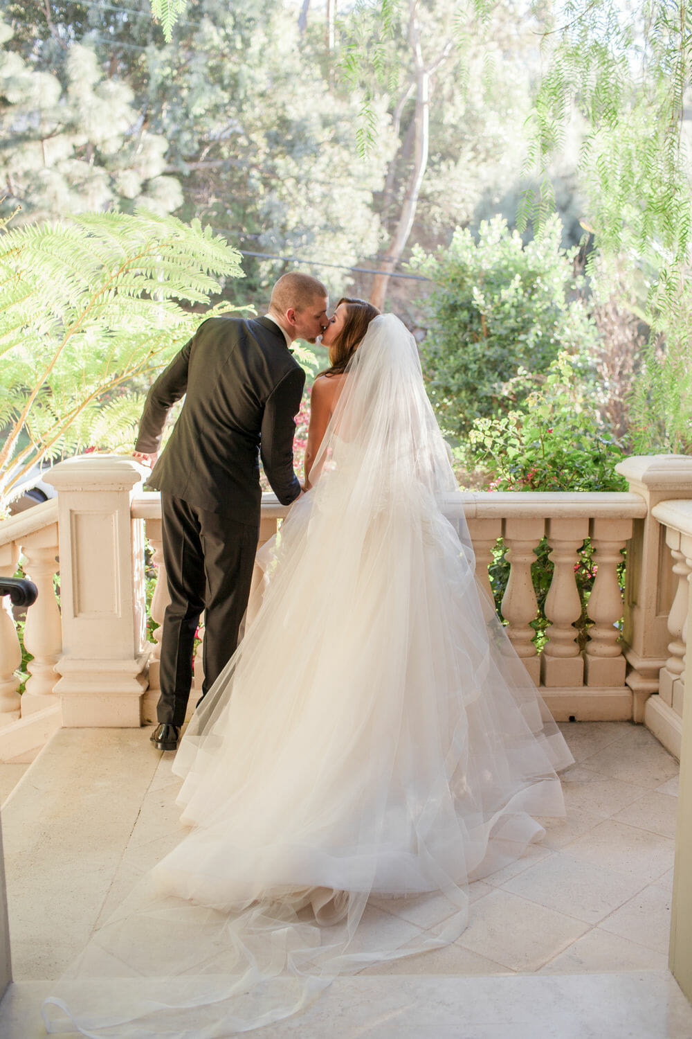 wedding-four-seasons-los-angeles-at-beverly-hills-hailey-kyle-140
