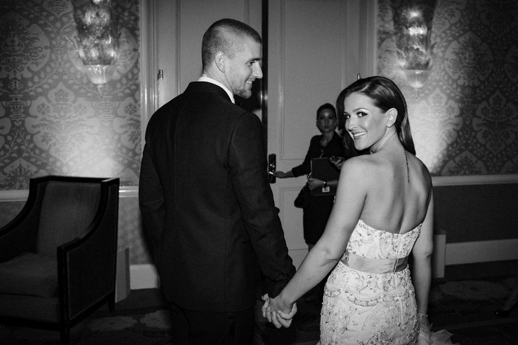 wedding-four-seasons-los-angeles-at-beverly-hills-hailey-kyle-183