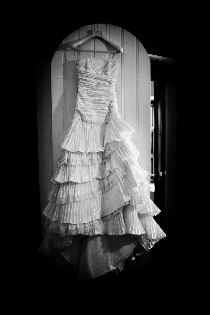 wedding-santorini-greece-anna-andreas-101