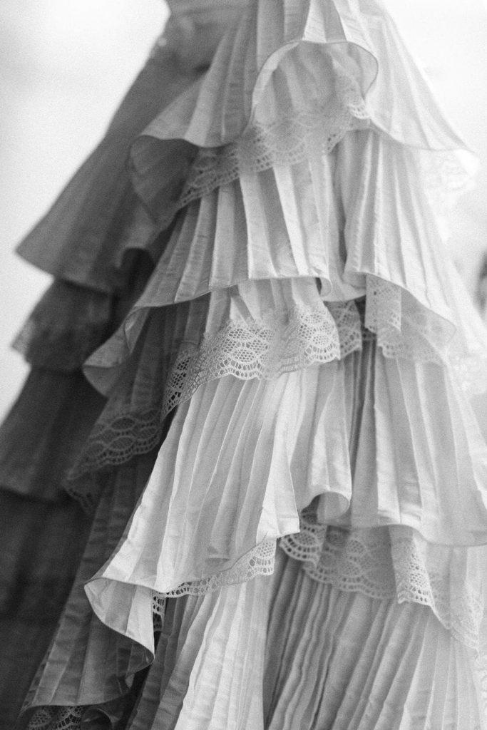 wedding-santorini-greece-anna-andreas-102