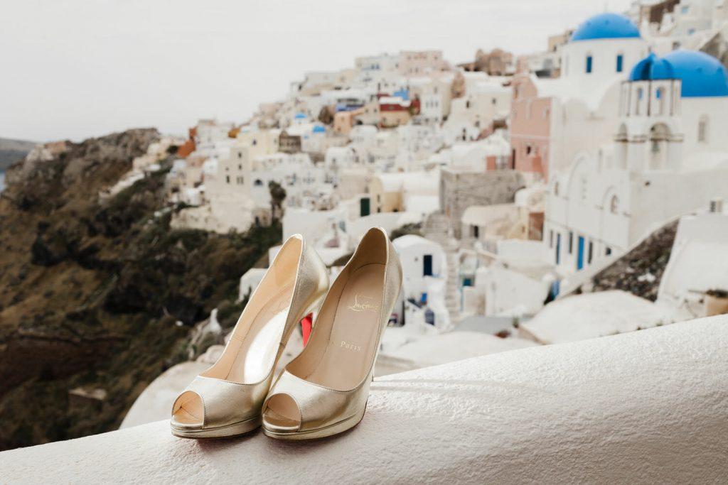 wedding-santorini-greece-anna-andreas-103