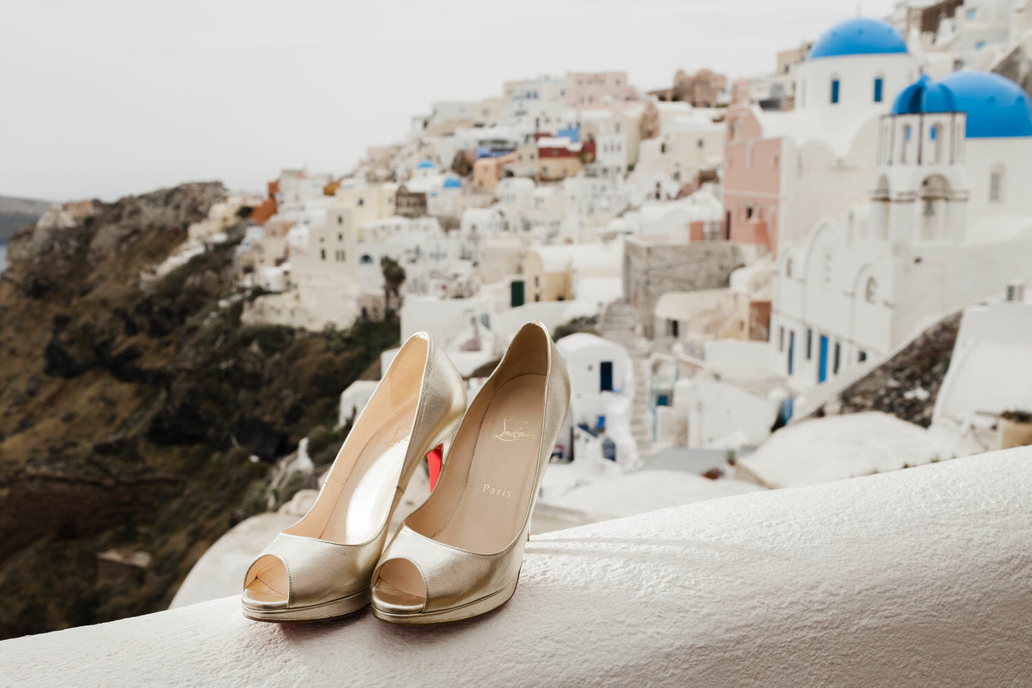 wedding-santorini-greece-anna-andreas-103