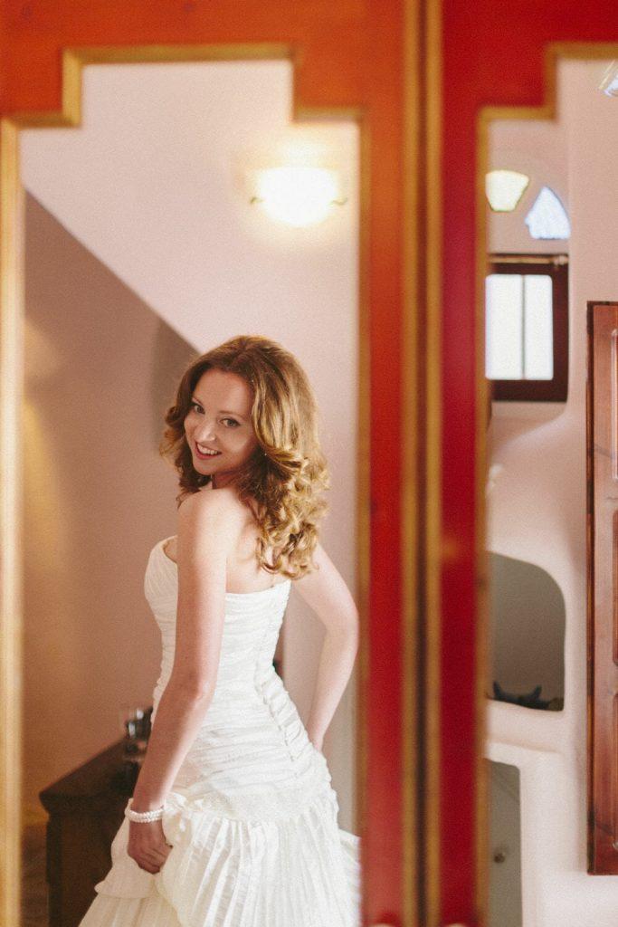 wedding-santorini-greece-anna-andreas-107