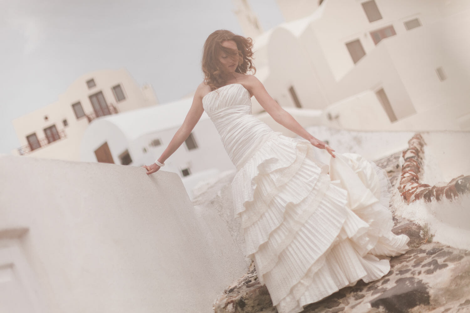 wedding-santorini-greece-anna-andreas-115