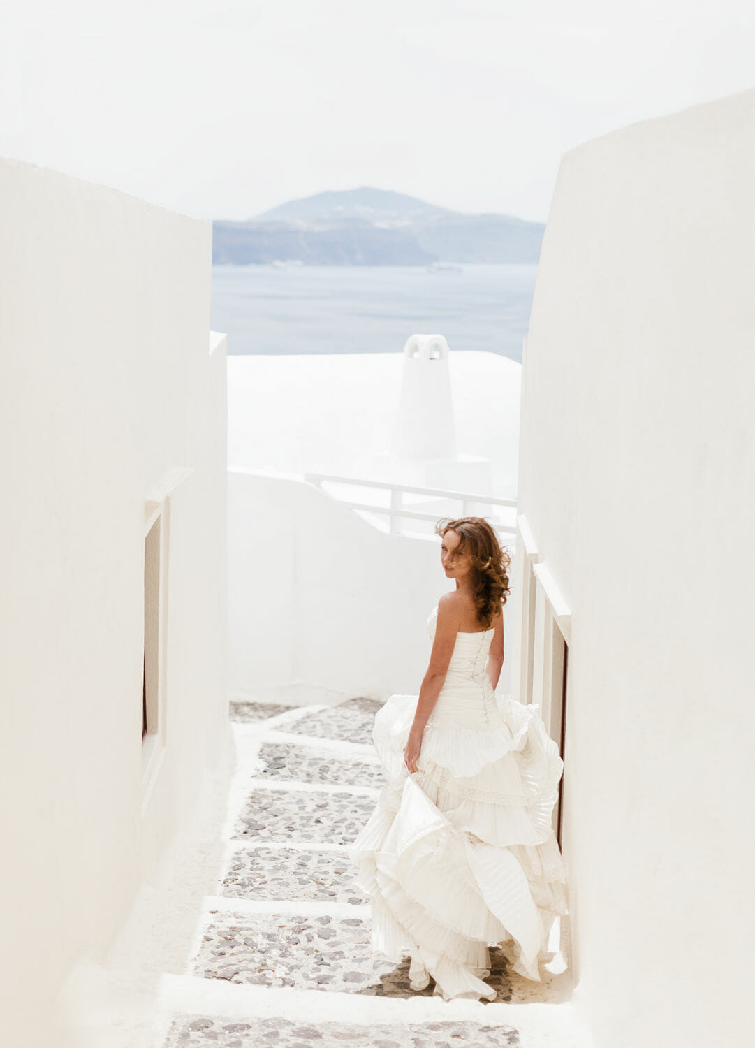 wedding-santorini-greece-anna-andreas-116
