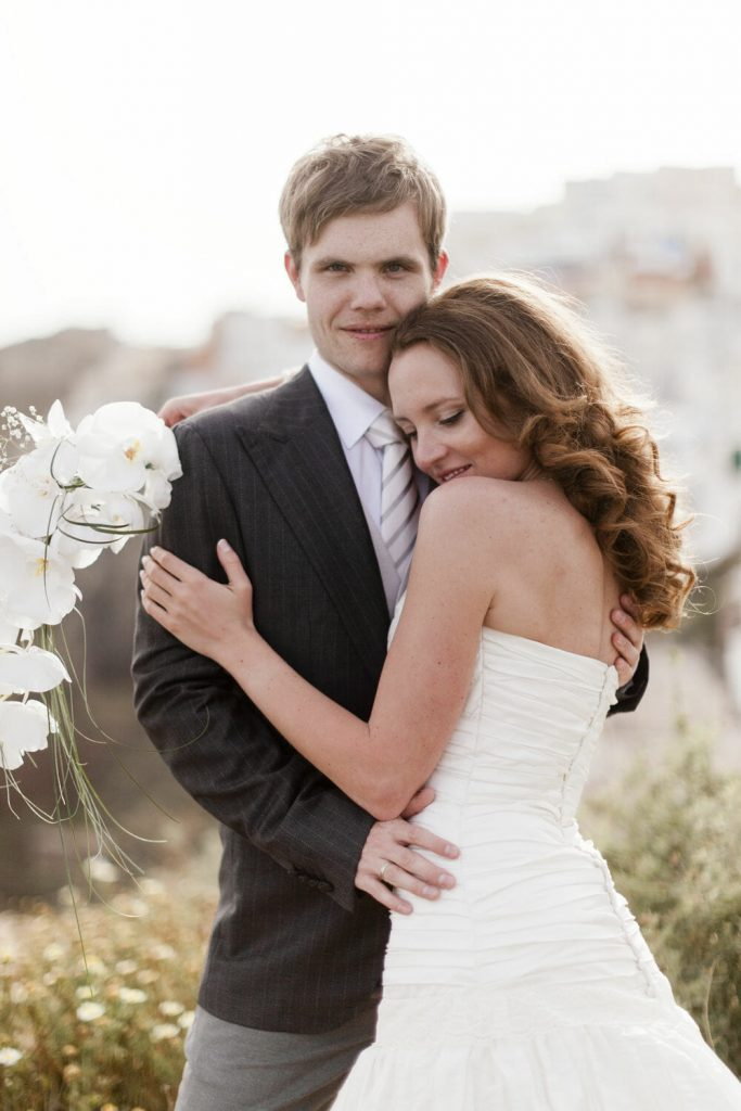 wedding-santorini-greece-anna-andreas-120