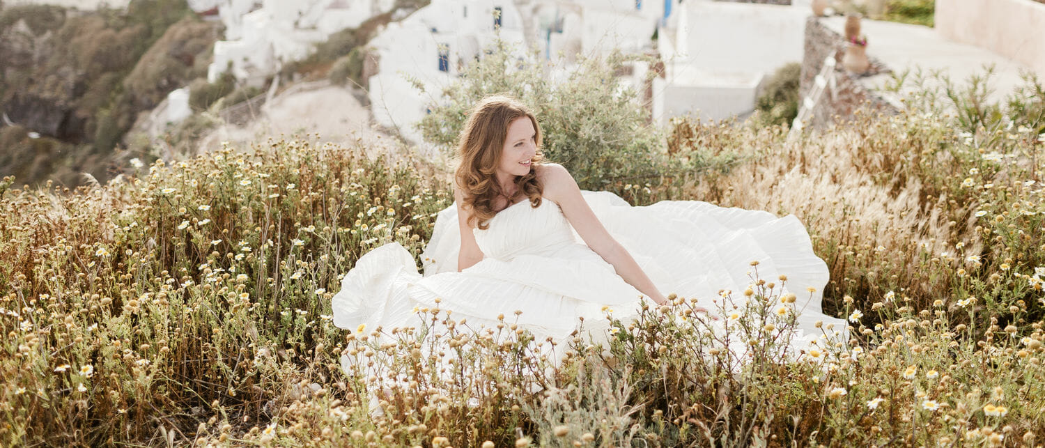 wedding-santorini-greece-anna-andreas-121