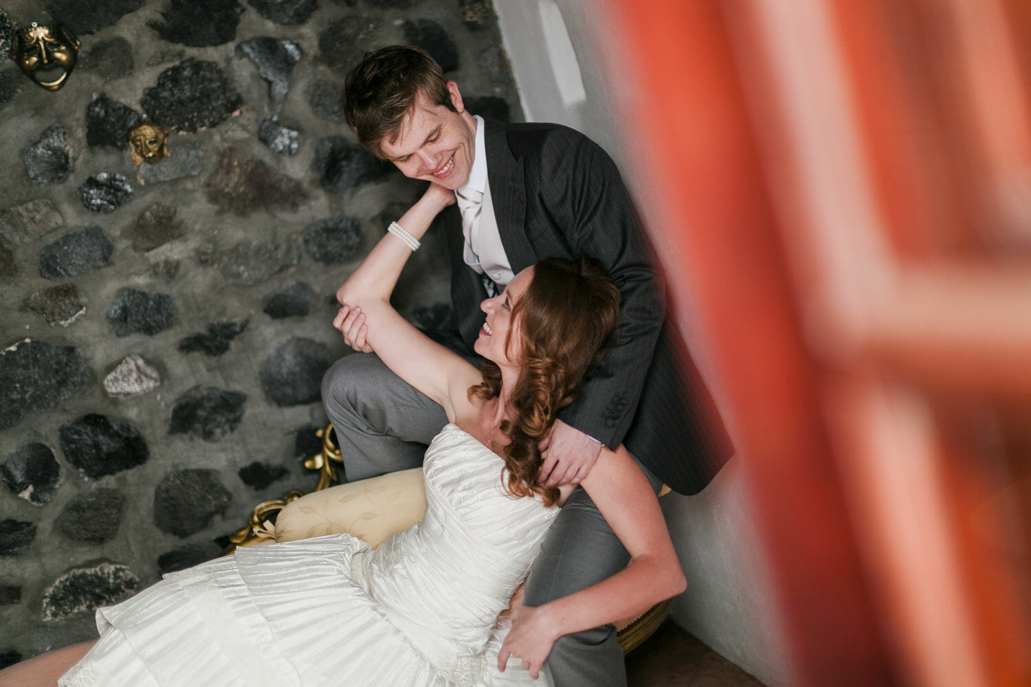 wedding-santorini-greece-anna-andreas-125