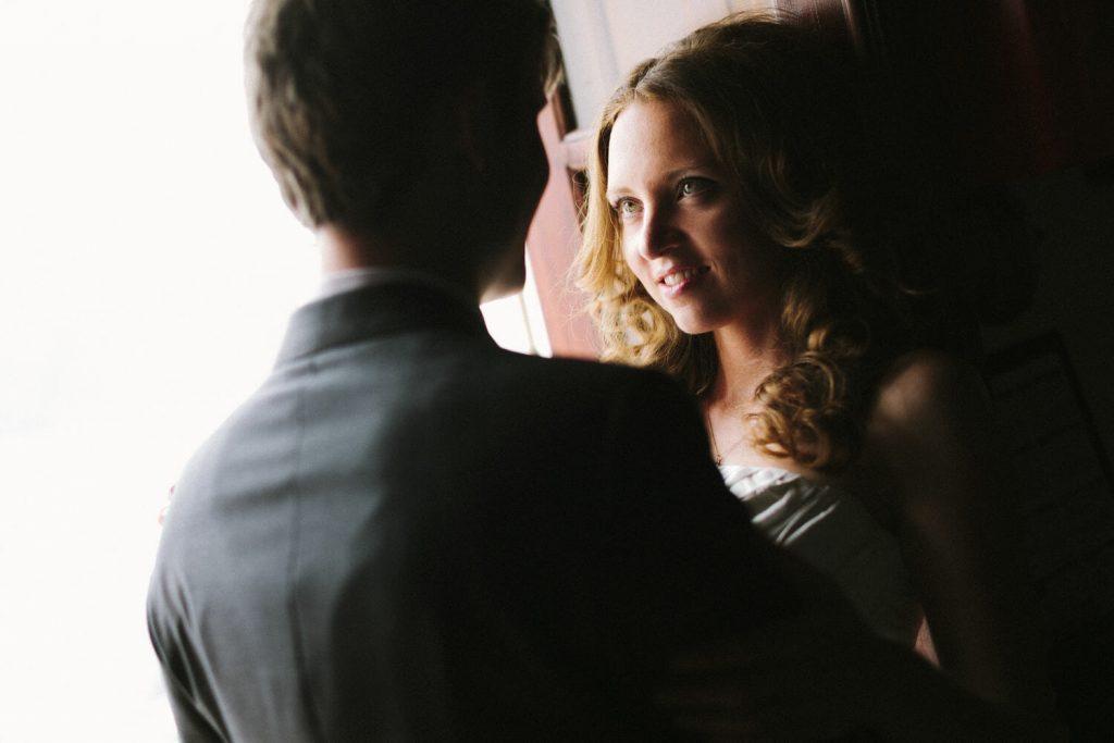 wedding-santorini-greece-anna-andreas-126