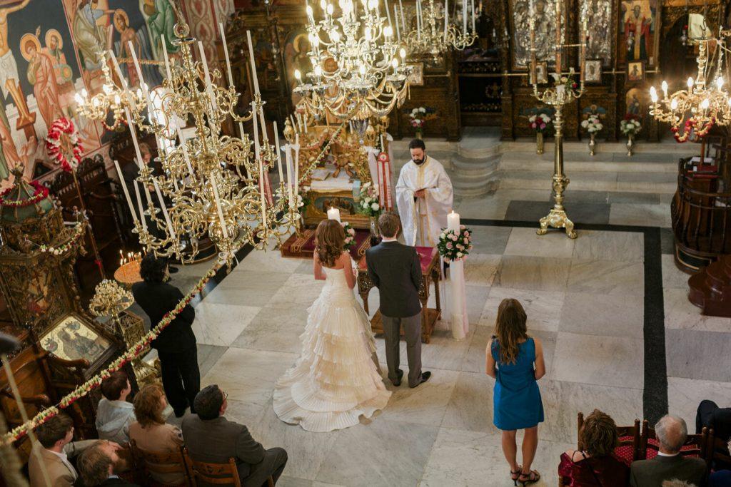 wedding-santorini-greece-anna-andreas-132