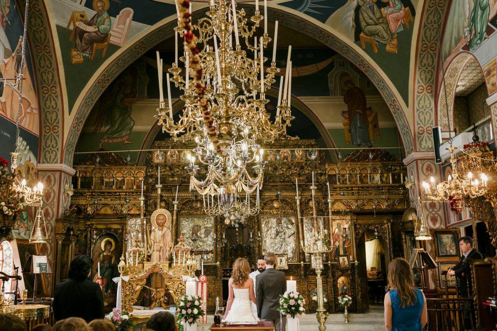 wedding-santorini-greece-anna-andreas-133