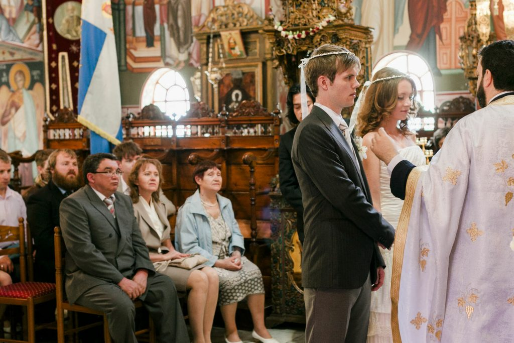 wedding-santorini-greece-anna-andreas-134