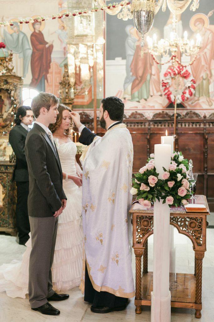 wedding-santorini-greece-anna-andreas-135