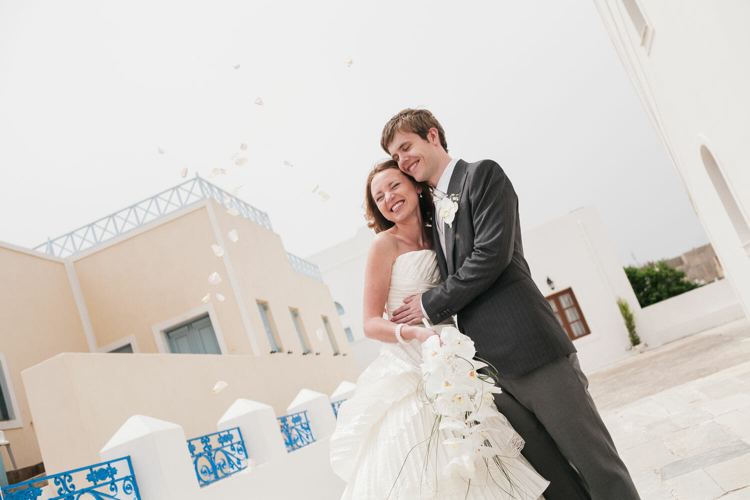 wedding-santorini-greece-anna-andreas-138