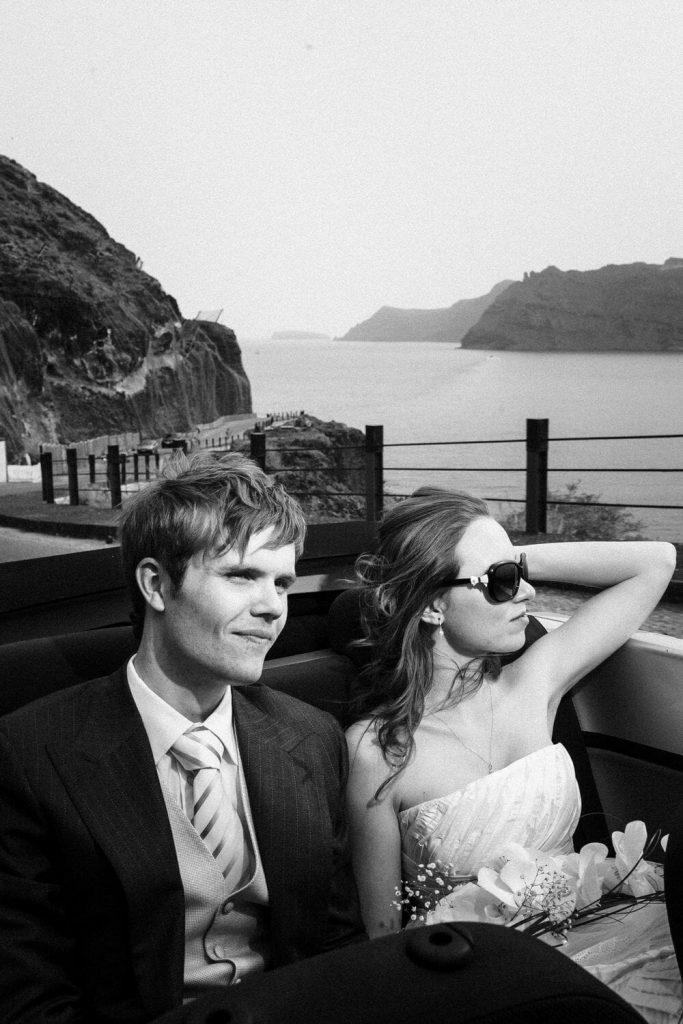 wedding-santorini-greece-anna-andreas-175