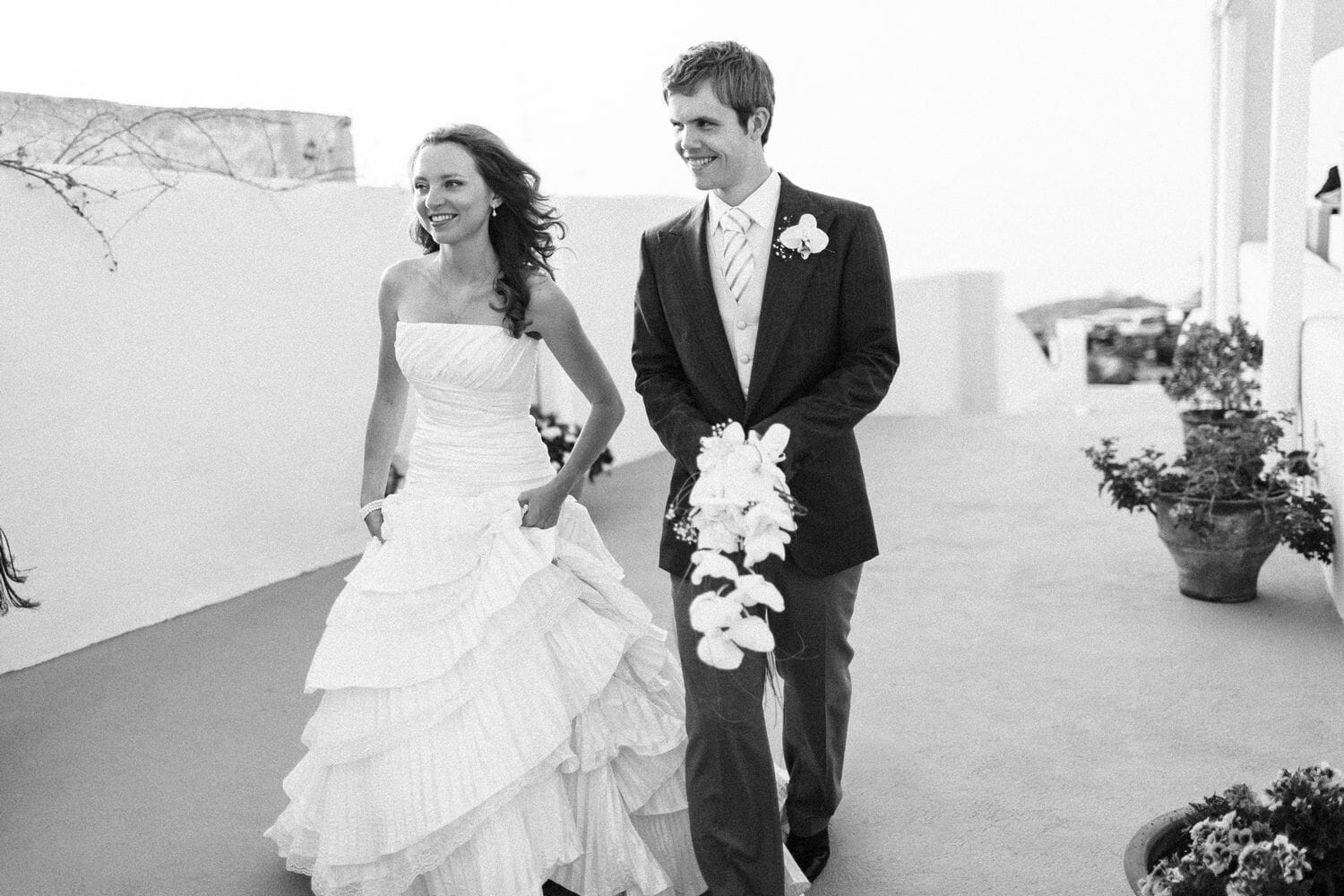 wedding-santorini-greece-anna-andreas-177